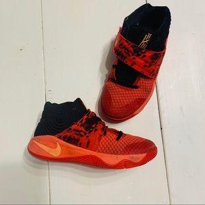 Nike Kyrie Inferno II